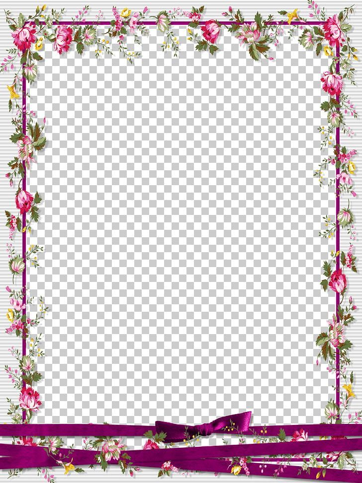 Frame Graphic Design Png Android Area Art Border Border Frame Floral Border Design Overlays Transparent Background Floral Background