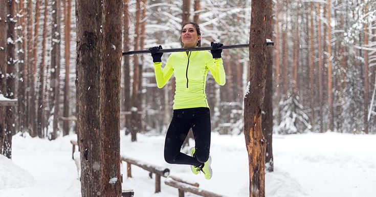 Explode your Strength and Conditioning Training this Christmas! - http://www.boxrox.com/explosive-strength-conditioning-training-christmas/