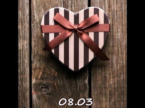 3plet Album (App) - 08.03 Mister Tenebrio - Rain (Denny Kay Remix)