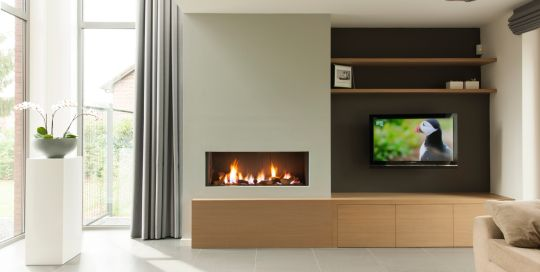 AlphaHeating-15-540x272.png (540×272)