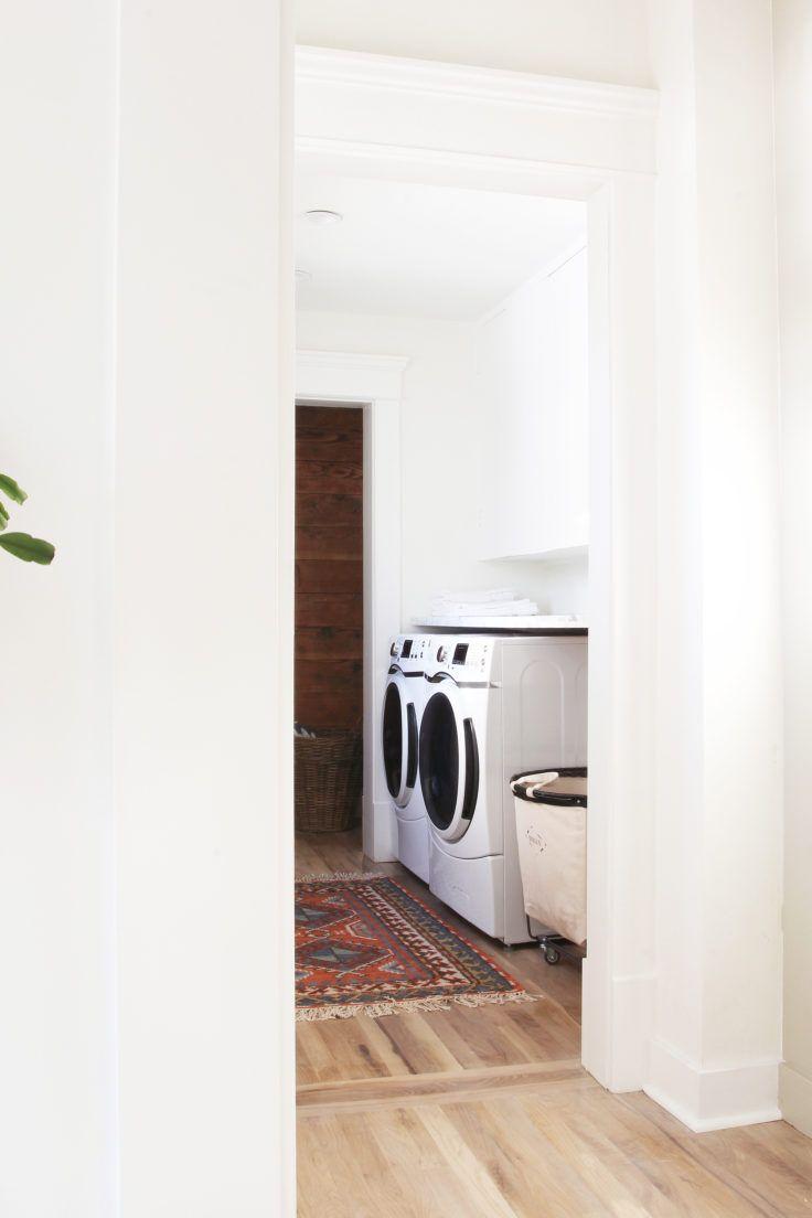 11 besten l a u n d r y Bilder auf Pinterest | Badezimmer, Küchen ...