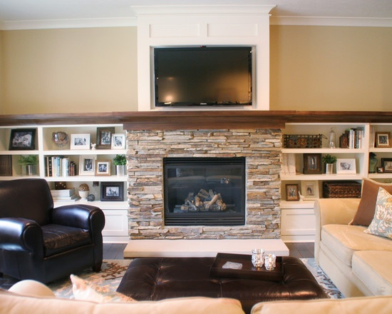 leather sectional design pictures remodel decor and ideas