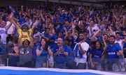 src=Xhttp://s01.video.glbimg.com/180x108/6156284.jpg> Cruzeiro vence o Bahia mas Mano não gosta muito do que vê em campo Xhttp://globotv.globo.com/rede-globo/globo-esporte-mg/v/cruzeiro-vence-o-bahia-mas-mano-nao-gosta-muito-do-que-ve-em-campo/6156284/