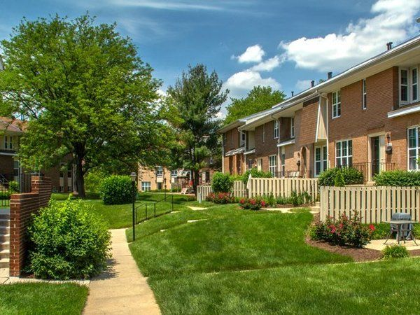 Best Rockville Md Images On Pinterest Maryland Montgomery - Apartments in rockville md near metro