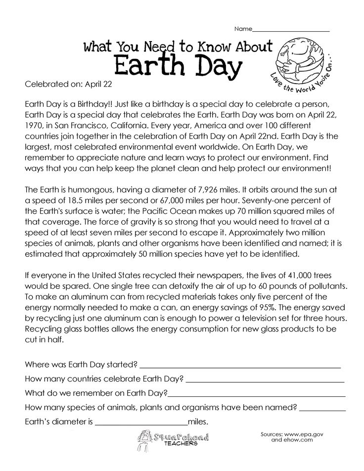 25+ best ideas about Earth day slogans on Pinterest | Slogans on ...