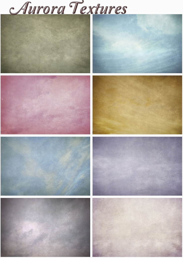 Photoshop Textures – 204+ Free JPG, PNG, PSD, AI, Vector ...