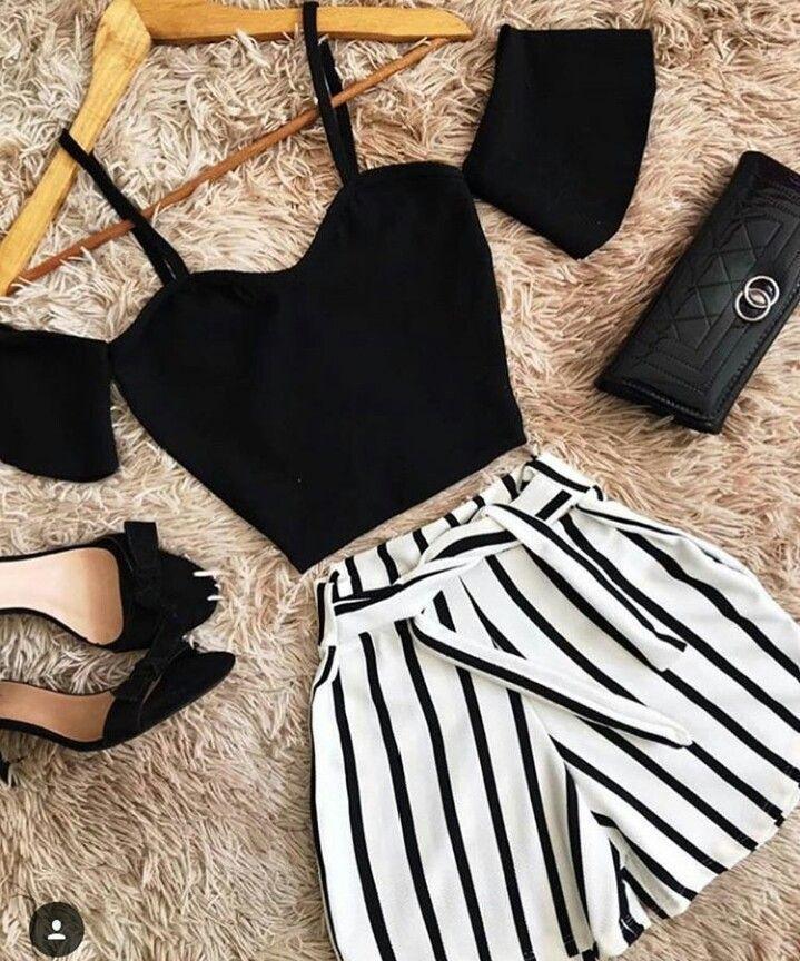 Baill-Trikot: Tragen Sie immer kräftige, farbige Blusen und die wenig …  #bai…