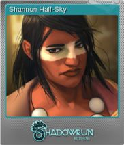 Shadowrun Returns Foil Shannon Half-Sky.png (132 KB)