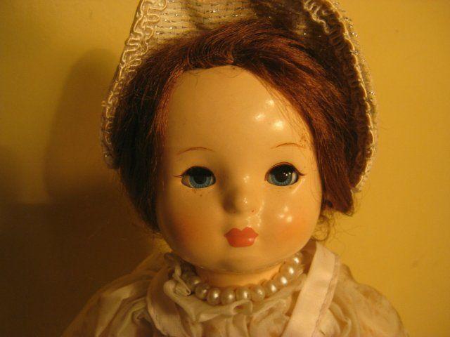 Картинки по запросу история ивановской фабрики кукол