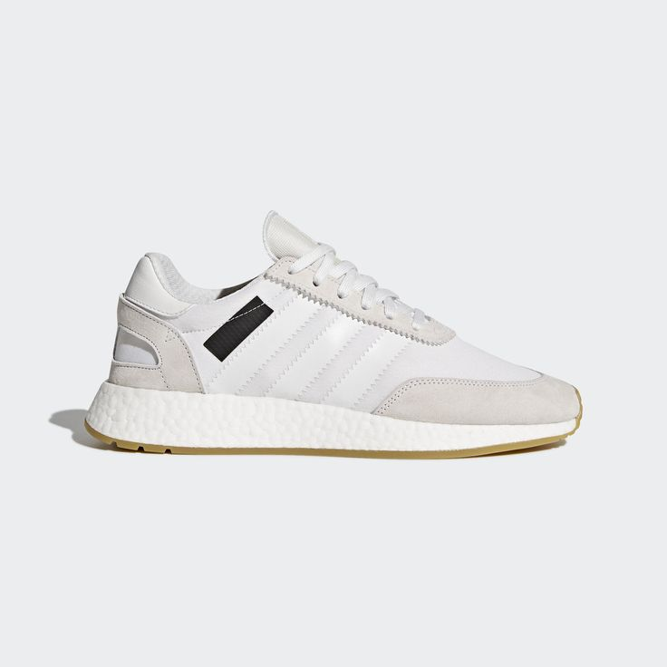 adidas I-5923 Shoes - Mens Shoes