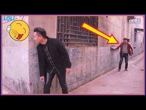 videos chistosos - videos chistoso - videos graciosos - videos de bromas caidas # # - http://insurancequindio.info/videos-chistosos-videos-chistoso-videos-graciosos-videos-de-bromas-caidas/
