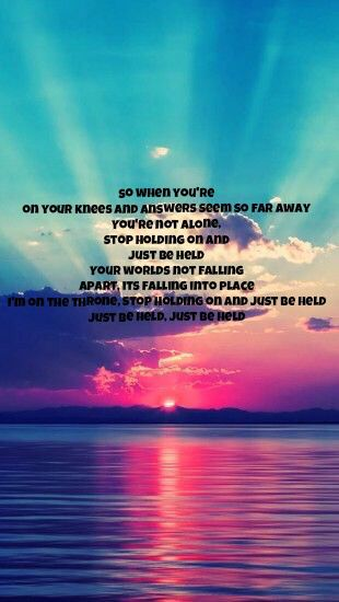 MERCY CHORDS by Casting Crowns @ Ultimate-Guitar.Com
