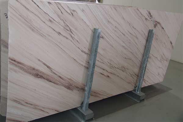 Granite Worktops UK