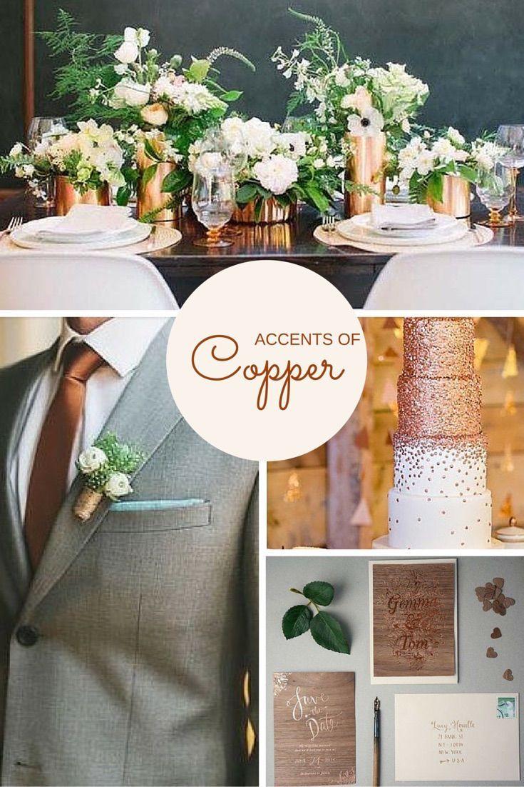 Quilling wedding decorations october 2018  best Black Wedding images on Pinterest  Black man Black