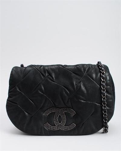 replica bottega veneta handbags wallet app iphone