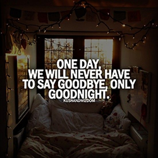 Strong Love Quotes For Him: 25+ Best Strong Relationship Quotes On Pinterest