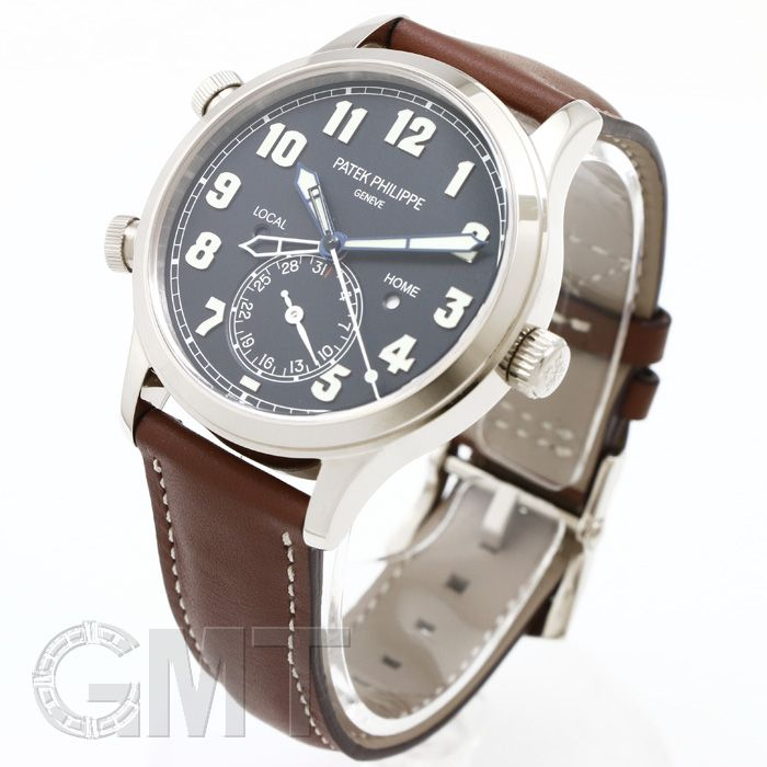 ref.5524G-001 travel time 5,380,000---2016.9.15.