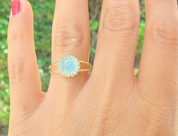 Hey, I found this really awesome Etsy listing at http://www.etsy.com/listing/113208578/opal-ring-gold-ring-pacific-opal-ring