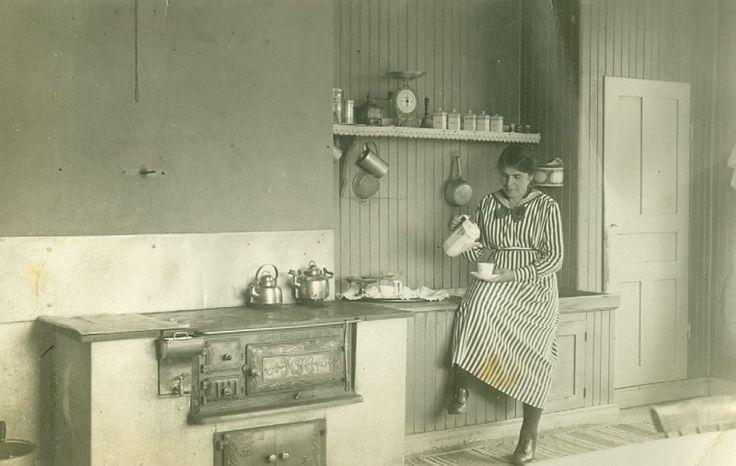 gamla kök - Sök på Google