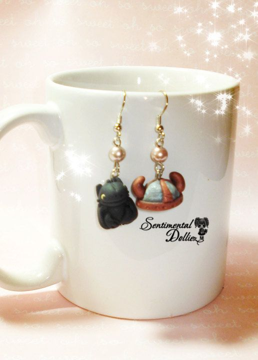 https://www.etsy.com/listing/192039648/how-to-train-your-dragon-jewelry