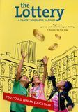 The Lottery [DVD] [English] [2010], 15265715