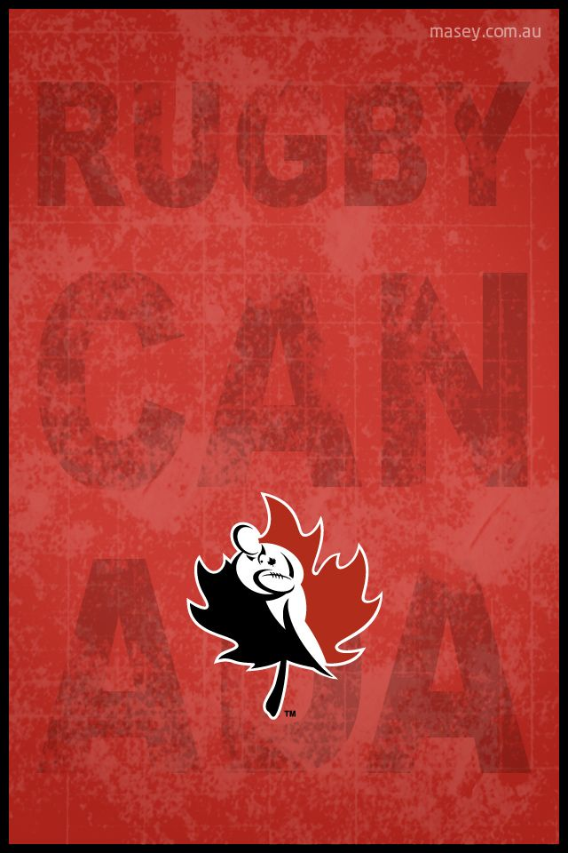 rugby iphone wallpaper - Google 検索