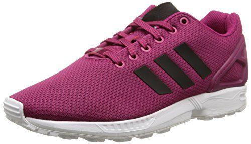 adidas ZX Flux Unisex-Erwachsene Hallenschuhe - http://uhr.haus/adidas/adidas-zx-flux-unisex-erwachsene-hallenschuhe