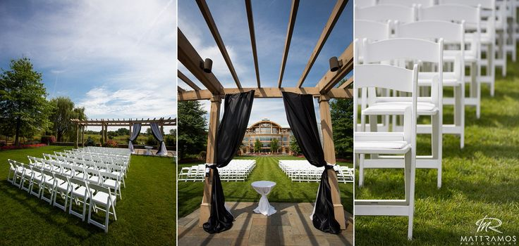 65 Best Weddings At The Shenendoah Clubhouse Images On