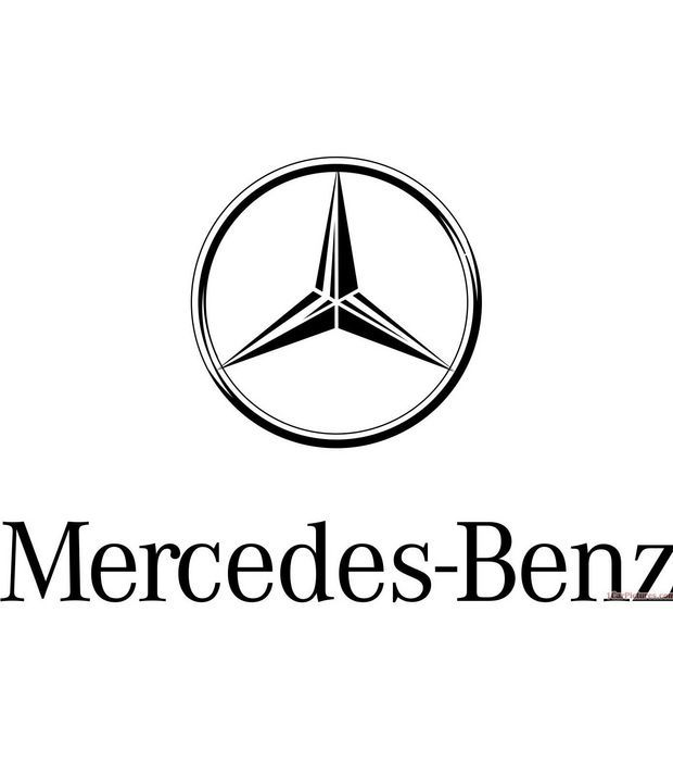 best 25 mercedes logo ideas on pinterest benz mercedes. Black Bedroom Furniture Sets. Home Design Ideas