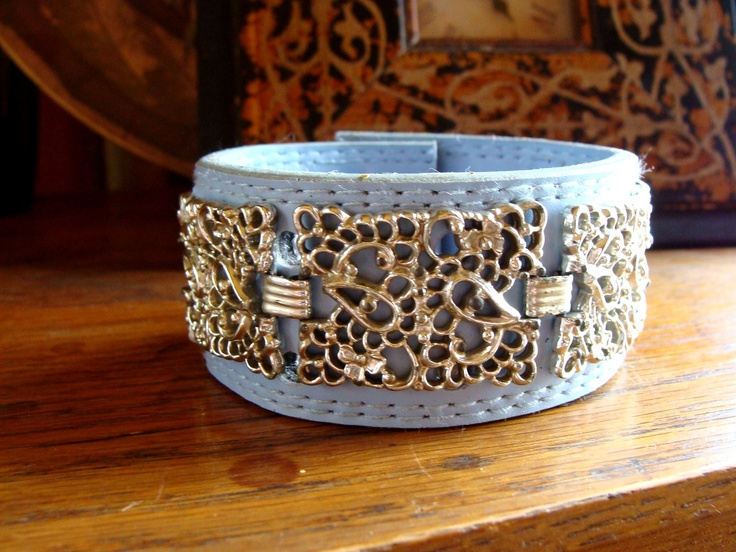 17 best images about belts repurposed on pinterest Repurposed leather belts