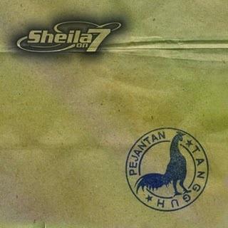 Sheila on 7 - Pejantan Tangguh