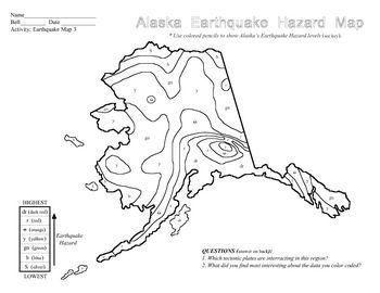 Best 25+ Usgs earthquake map ideas on Pinterest
