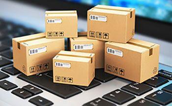 كيف تبدأ متجرك الالكتروني بدون منتجات - مدونة التجارة الإلكترونية العربية