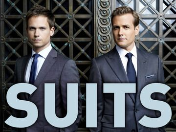 Best 20  Suits Tv Shows ideas on Pinterest | Suits tv series ...