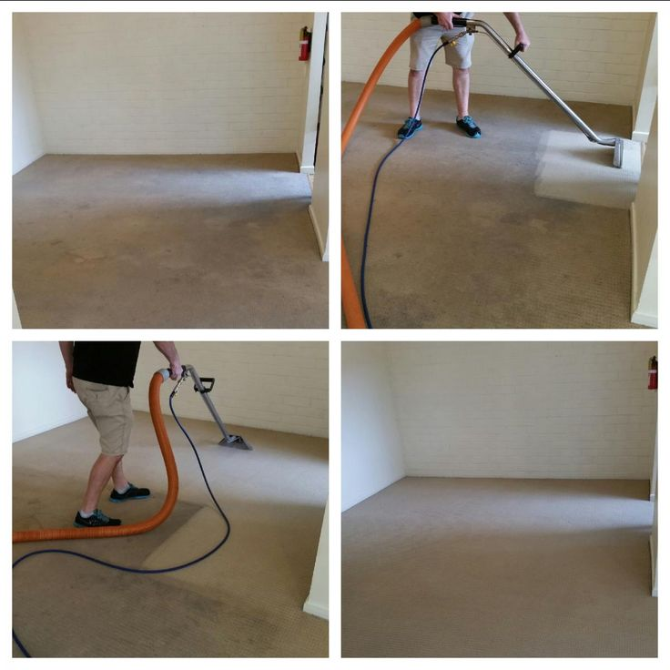 City & Suburban Cleaners is a customer-focused and quality-driven Home Services (Carpet Cleaners) business based in Salisbury East, QLD. We take great pride in the work we do. We guarantee quality results and are totally committed to customer satisfaction.