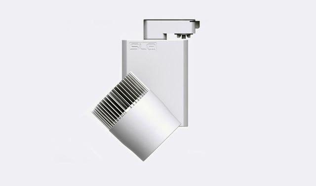 SLE Spot luminaire designed by iLumTech