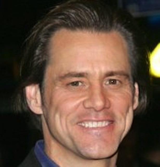 Jim Carrey Defends Himself Against Jenny McCarthy's Slams