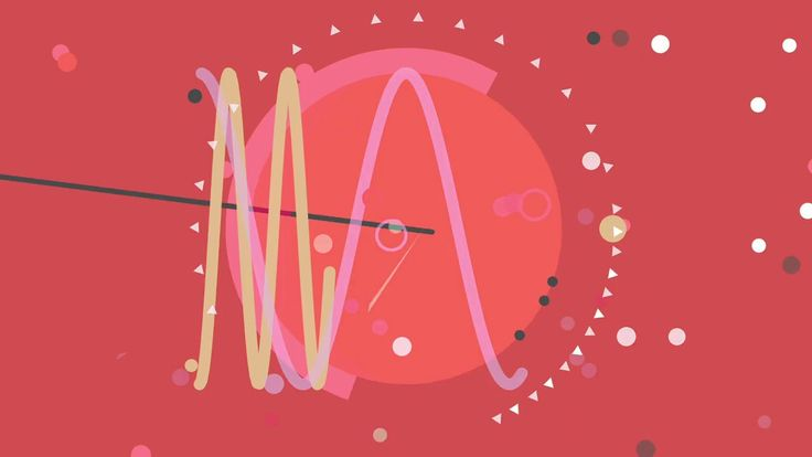 PATATAP. jonobr1 & Lullatone created PATATAP, a portable animation and sound kit. Synthesizing impulse and creativity, versatile melodies ar...