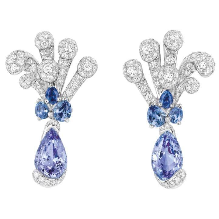 577 best Dior images on Pinterest
