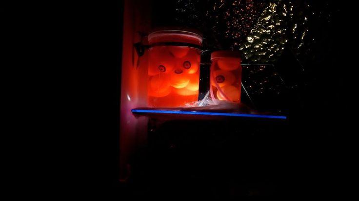 #Floxus Una noche fantástica, de la mano de grandes amigos, excelente música, locaciones, arte, zombies y monstruos por cada uno de los pasillos de esta casa del terror, agradecemos a los organizadores del evento y nuevas alianzas por la invitación, un excelente cierre de mes. #art #halloween #eventos #mounstruos #fiestas #casadelterrorHA