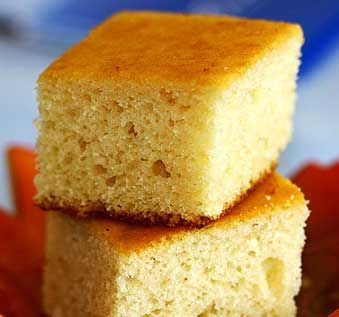 How to make soft and yummy eggless cake recipes with vanilla and chocolate flavor