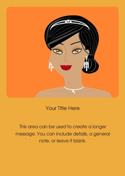13 best stationary designs images on pinterest