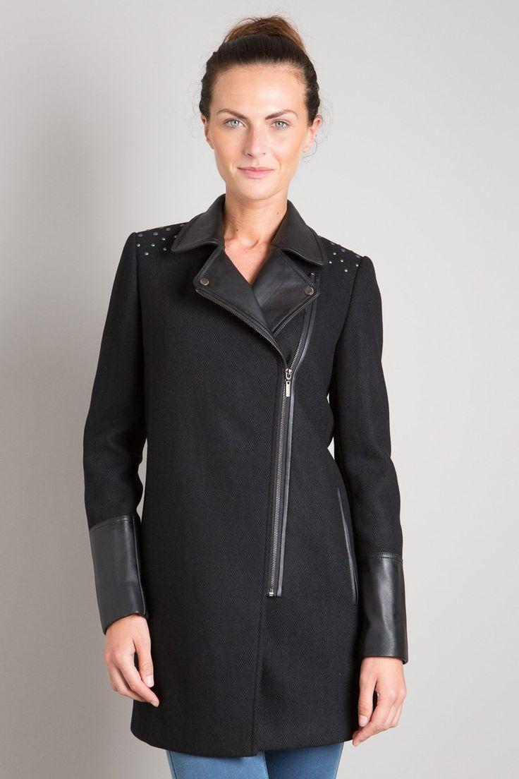 Manteau femme mi-long zippé http://www.bonoboplanet.com/e_commerce/manteau-long/bonobo/manteau-femme-mi-long-zippe-p-12022-c-11.htm?coul_att_detailID=654?coul_att_detailID=654