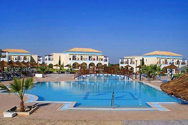 Töltsön el egy pár pihentető napot a Corali hotelben.  http://fizetovendeg.travelgate.hu/gorogorszag/kos/-/corali-hotel/209649587