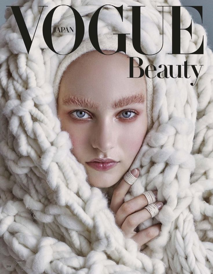 Best 25+ Vogue japan ideas on Pinterest Vogue fashion - fashion editor job description