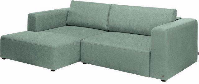 Ecksofa Heaven Style Colors Ottomane Links Wahlweise Mit Bettfunktion In 2020 Sectional Couch Couch Furniture