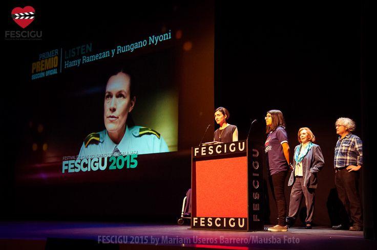 Amira Helene (I), Primer Premio. Fecha: 03/10/2015. Foto: Mariam Useros Barrero/Mausba Foto.