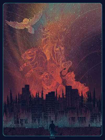 Kevin Tong, you blow my mind.
