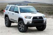 lifted 2011 4runner - Yeah... this is sweet...