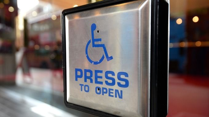 Vulnerable disabled claimants waited a year for benefits